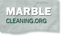 MarbleCleaning.org