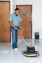 janitor-floor